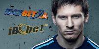 วิธีเข้าเล่นแทงบอลออนไลน์มือถือ sbobet ทางเข้า maxbet โบนัสฟรี