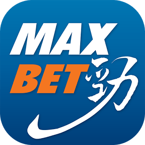 maxbetsportball