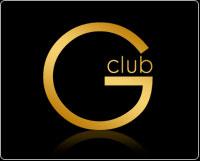 logo-gclub