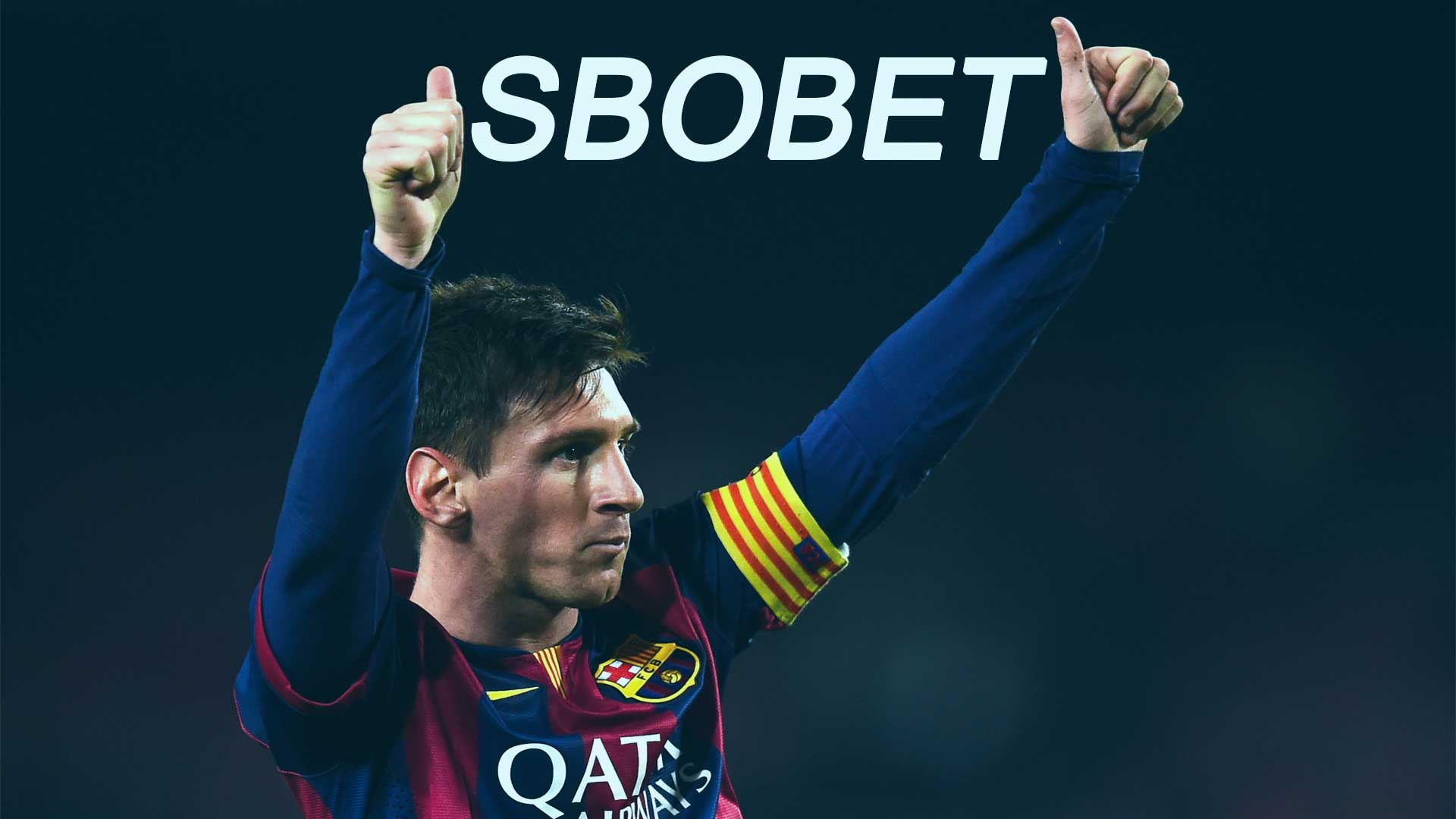 sbobet wallpaper